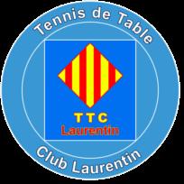 TTC Laurentin